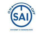 SAI(サイ)