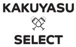 KAKUYASU SELECT(近日OPEN予定)
