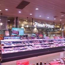 ライフマチノマ大森店数量限定超特価セール実施!