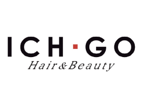 ICH・GO(イチ・ゴ)