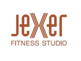 ジェクサー・フィットネススタジオ