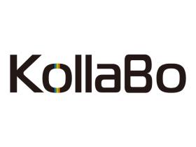 KollaBo(コラボ)