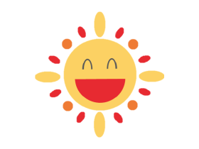 医療介護相談窓口・居宅介護支援事業所 太陽