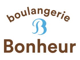 ブーランジェリー ボヌール