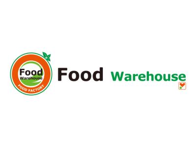 Food warehouse(フード ウェアハウス)