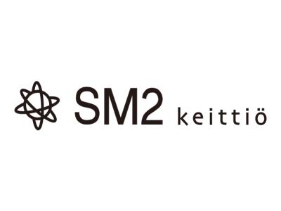 SM2 keittio(サマンサモスモス ケイッティオ)