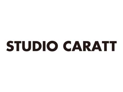 スタジオキャラット